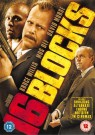 16 Blocks DVD 1000086303