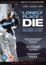 A Lonely Place To Die (Ex-Rental) DVD RFKAL8151