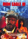 Aces - Iron Eagle III DVD OPTD1247