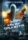 Airline Disaster DVD MTD5599