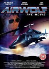 Airwolf - The Movie DVD FHED2812