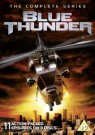 Blue Thunder - Complete Mini Series DVD FHED2765