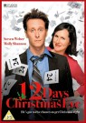12 Days Of Christmas Eve DVD 3711533013