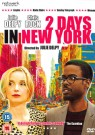 2 Days In New York DVD 7953826