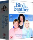 Birds Of A Feather Series 1 to 9 (BBC) 1 to 3 (ITV) Complete Collection DVD 7954739