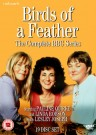Birds Of A Feather Series 1 to 9 (BBC) Complete Collection DVD 7954283
