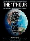 11TH HOUR THE (DVD-LAT.SUB.)/ENG