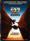 127 HOURS (DVD-RUS)/ENG
