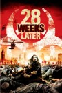 28 WEEKS LATER (DVD-RUS&LAT SUB.)/ENG