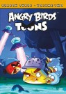 ANGRY BIRDS TOONS S3 V2 (DVD-ang.val.) multfilma