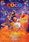 COCO (DVD- kriev.ang.val./subt.)