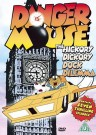 Dangermouse 3: Hickory Dickory Dock Dilemma DVD