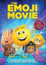 EMODŽI FILMA (DVD-latv.kr.ang.val./subt.) EMOJI MOVIE, THE