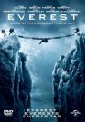 EVERESTS (DVD-kr.ang.val./latv.kr.subt.) EVEREST DVD filma