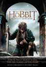 HOBITS: PIECU ARMIJU KAUJA (DVD-kr.ang.val./latv.kr.subt.) The Hobbit: The Battle of the Five Armies DVD filma