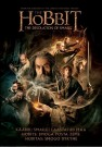 HOBITS. SMOGA POSTA ZEME (DVD-kr.ang.val./latv.kr.subt.) HOBBIT. THE DESOLATION OF SMAUG (DVD)/ENG