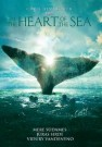 JŪRAS SIRDĪ (DVD-kr.ang.val./latv.kr.subt.) IN THE HEART OF THE SEA DVD filma