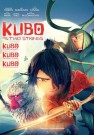 KUBO UN DIVAS STĪGAS (DVD-latv.kr.ang.val./subt.) Kubo and the Two Strings multfilma