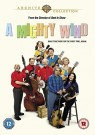 A MIGHTY WIND(DVD-LAT)/ENG