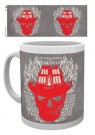 A Nightmare On Elm Street - I Am Forever Mug MG0901 krūze