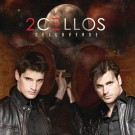 2CELLOS | CELLOVERSE Sony 3087812 CD