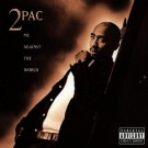 2PAC | ME AGAINST THE WORLD  CD Sony 6535452