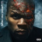 50 CENT | BEFORE I SELF DESTRUCT  CD Universal