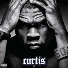 50 CENT | CURTIS  CD Universal
