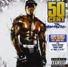 50 CENT | THE MASSACRE / + REMIX  CD Universal