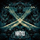 69 EYES THE | X  CD Sony 5454482