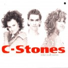 C-STONES | FRIDAY NIGHT FOREVER CD