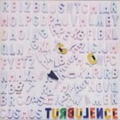 COSMOS | TURBULENCE CD