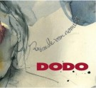DODO | PASAULE VAR NOMIRT CD