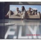 F.L.Y | NEVER LOOK BACK CD
