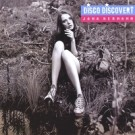 HERMANN JANA | DISCO DISCOVER CD
