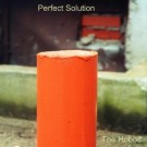 HOBOS THE | PERFECT SOLUTION CD