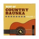 IZLASE | COUNTRY BAUSKA - BEST OF 2CD (2CD)CD