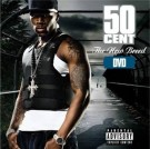 50 CENT | NEW BREED, THE (2DVD) DVD Universal