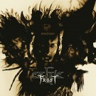 CELTIC FROST | MONOTHEIST (RE-ISSUE 2016) (2LP) 5315311 Sony