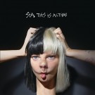 SIA | THIS IS ACTING (2LP) Sony 5180551 LP
