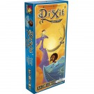 Board Game Dixit 3 Journey