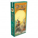 Board Game Dixit 4 Origins