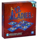 Board Game 12 Ladies