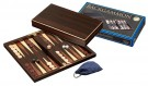 Galda spēle Philos Thira, medium, Backgammon, magnetic lock 1176 nardi