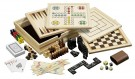 Galda spēle Philos Wooden Game Collection 10, small 3099
