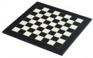 Philos Paris, field 60 mm, chess board 2455 šaha dēlis