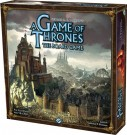 Galda spēle A Game of Thrones: Board Game Second Edition VA65 - ir veikalā