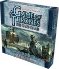 Galda spēle A Game of Thrones: The Card Game - Kings of the Sea GOT49e