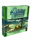 Galda spēle A Game of Thrones: The Card Game - Kings of the Storm GOT66