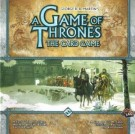 Galda spēle A Game of Thrones: The Card Game GOT36